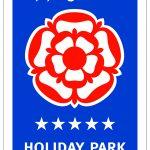 5star-holiday-park-2