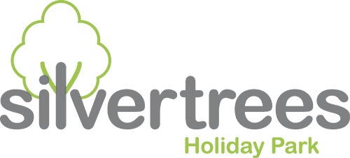 Silver Trees Holiday Park